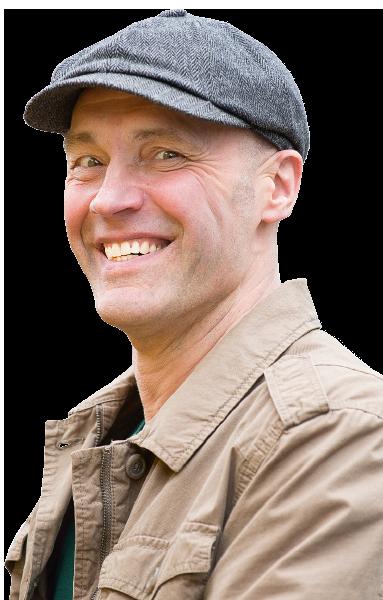 ralf-schaefer-meditationslehrer
